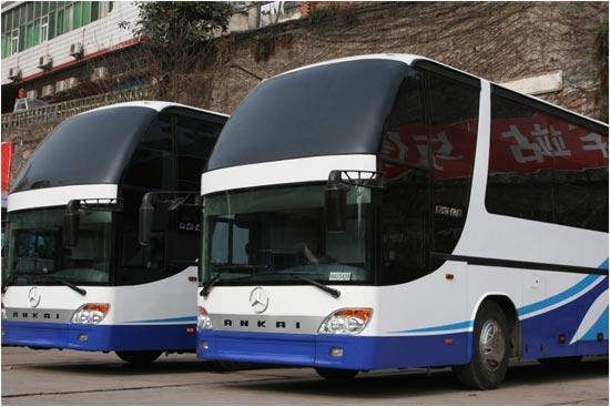 四川省汽车运输第一六O队(和记娱乐怡情博登录)