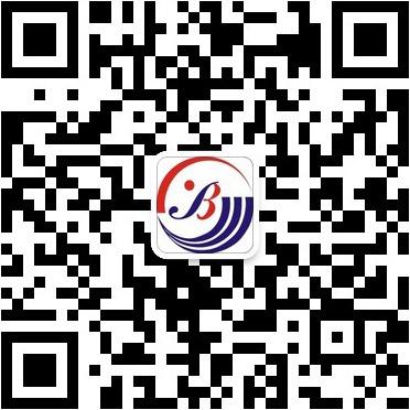 巴运集团微信二维码.jpg